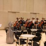 04-cello-001